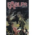 FABLES 3