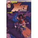 X-MEN EXTRA 90