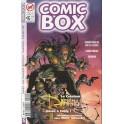COMIC BOX V1 15