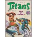 TITANS 9
