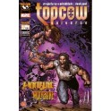 TOP COW UNIVERSE 17