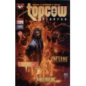 TOP COW UNIVERSE 3