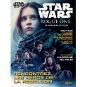 STAR WARS INSIDER HORS SERIE - ROGUE ONE