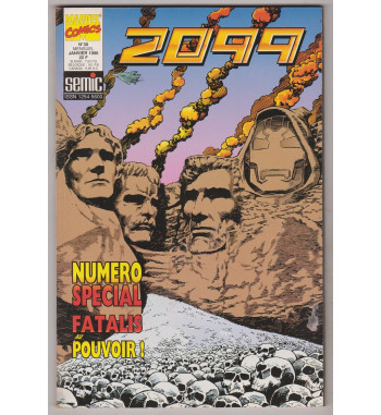 2099 30