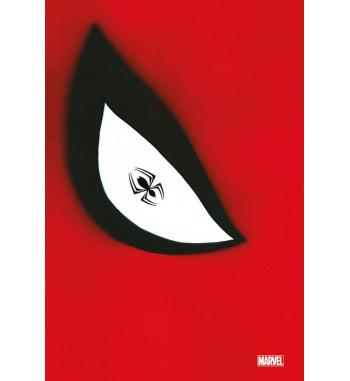 SPIDER-MAN : DE PERE EN...